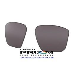Targetline Prizm Grey Lens (102-877-015)