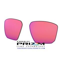 Targetline Lens Prizm Road (102-877-004)
