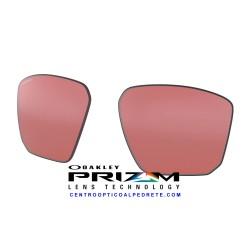 Targetline Lens Prizm Dark Golf (102-877-018)