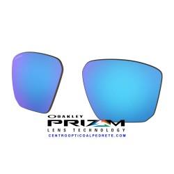 Targetline Lens Prizm Sapphire (102-877-011)