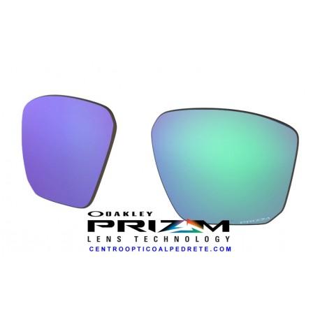 Targetline Lens Prizm Golf (102-877-05)