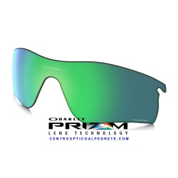 RadarLock Path Lens Prizm Jade Polarized (101-118-016)