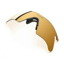 M Frame Heater Lente Gold Iridium (06-793)
