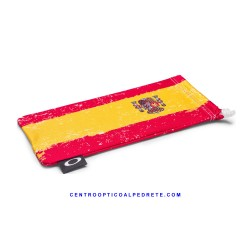 Bolsa de microfibra España (100-789-025)