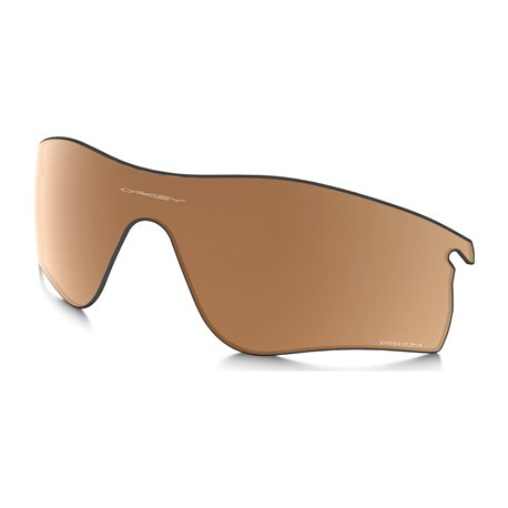 RadarLock Path Lente Prizm Tungsten Polarized (101-118-018)