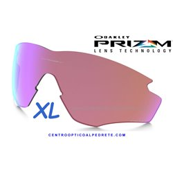 M2 XL Lente Prizm Golf (101-648-004)