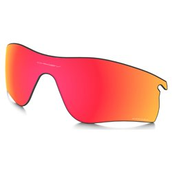 RadarLock Path Lente Prizm Ruby Polarized (101-118-022)