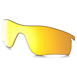 RadarLock Path Lente 24K Iridium Polarized (101-141-022)