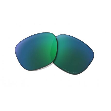 MoonLighter lente Jade Iridium Polarized