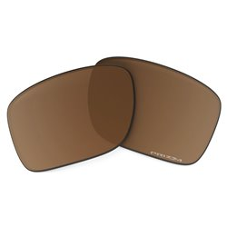 Turbine Lente Prizm Tungsten Polarized (102-768-010)