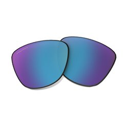 Frogskins Mix Lens Prizm Sapphire (OO9428-03L)