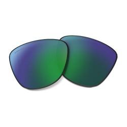 Frogskins Mix Lens Prizm Jade (OO9428-04L)