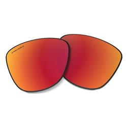 Frogskins Mix Lens Prizm Ruby (OO9428-05L)