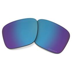 Holbrook Lens Prizm Sapphire (102-770-005)