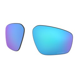 Field Jacket Replacements Lenses Prizm Sapphire (102-900-007)