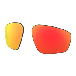 Field Jacket Replacements Lenses Prizm Ruby (102-900-009)
