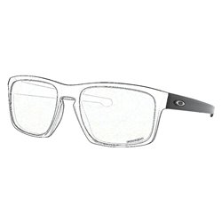 Oakley Sliver Varillas (OO9262)