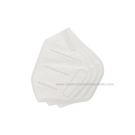MSK3 Replacement Filter (x3) (AOO0036KT__000001)