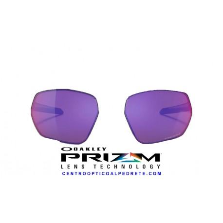 Plazma Lens Prizm Road (OO9019-03L)