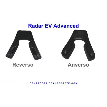 Radar EV Advanced Nasal (OO9442-NS)