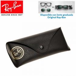 Ray-Ban Original Case Black Rough (RAT240N00)