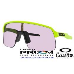 Sutro Lite Custom Retina Burn Prizm Low Light (OO9463-9063C)