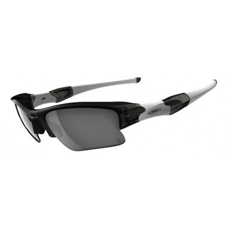 76429383b3 flak-jacket-xlj-grey-smoke-clear-black-iridium-photochromic-03-897.jpg