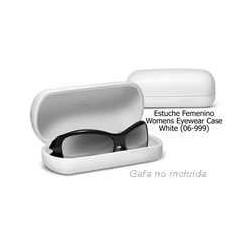 Oakley Estuche femenino White (06-999)