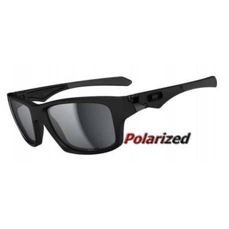 c41a3addb91 Sunglasses Jupiter Squared Matte Black   Black Iridium Polarized ...