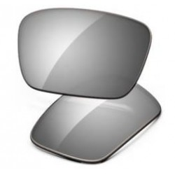 Fuel Cell lens Black Iridium (16-951)