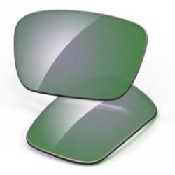 Fuel Cell Lente Emerald Iridium (16-955)
