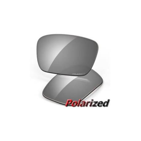 Fuel Cell lens Grey Polarized (16-957)