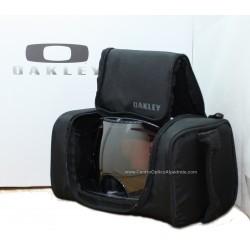 Estuche Universal Goggle Case (08-011)