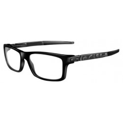 Currency Satin Black (OX8026-01)
