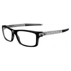Currency Polished Black (OX8026-05)