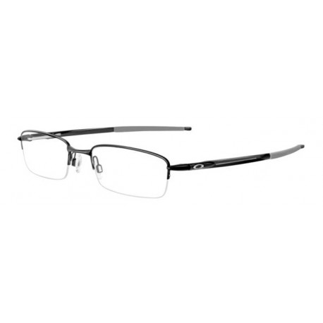 Rhinochaser Satin Black (OX3111-02)