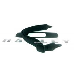 Cinta ajuste Jawbone / Racing Jacket / Split Jacket / RadarLock (3807)