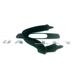 Tape set Jawbone / Racing Jacket / Split Jacket / ten (3807)