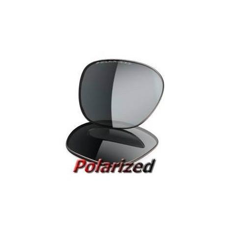 Lens Grey Frogskins Polarized (43-425)