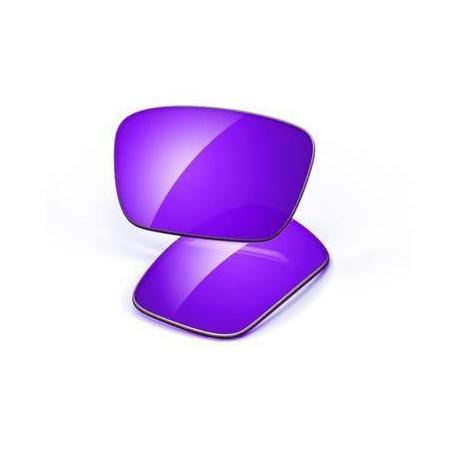 Fuel Cell Lente Violet Iridium (41-860)