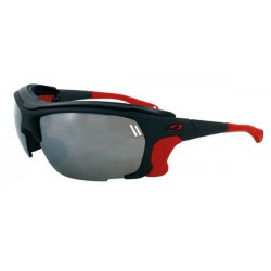 Julbo Trek black J4371214