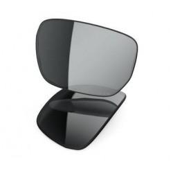 Style Switch lens Tungsten Iridium (41-982)