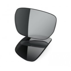 Style Switch lente Grey (41-979)