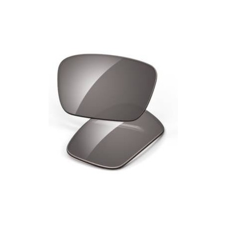 Fuel Cell lens Warm Grey (16-952)