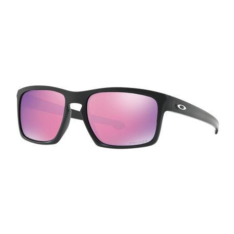 838333d228d Sunglasses Oakley Sliver OTD Matte Black   Prizm Golf (OO9262-OTD4741)