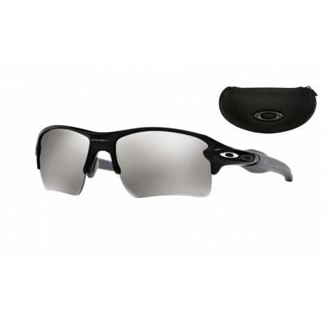 Oakley Flak Jacket Xlj Lenses