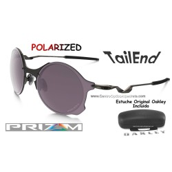 TailEnd Carbon / Prizm Daily Polarized (OO4088-03)