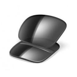 TwoFace Lente Black Iridium (9189-02L)