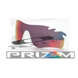 RadarLock Path Lente Prizm Road Vented (600-427-061)