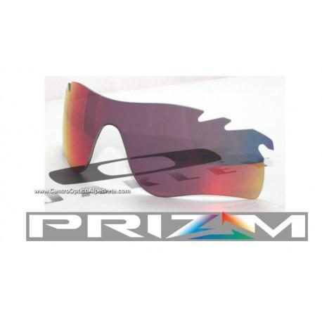 88982298bd Gafas de sol Oakley RadarLock Path Lente Prizm Road Vented (600-427-061)